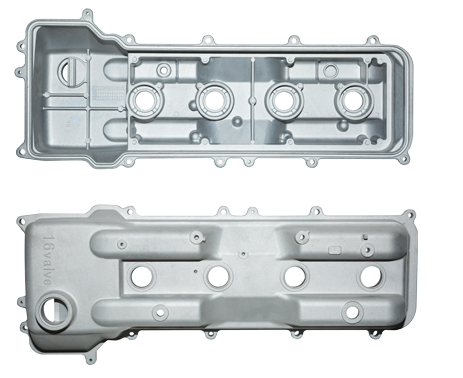 automotive-part-of-die-casting
