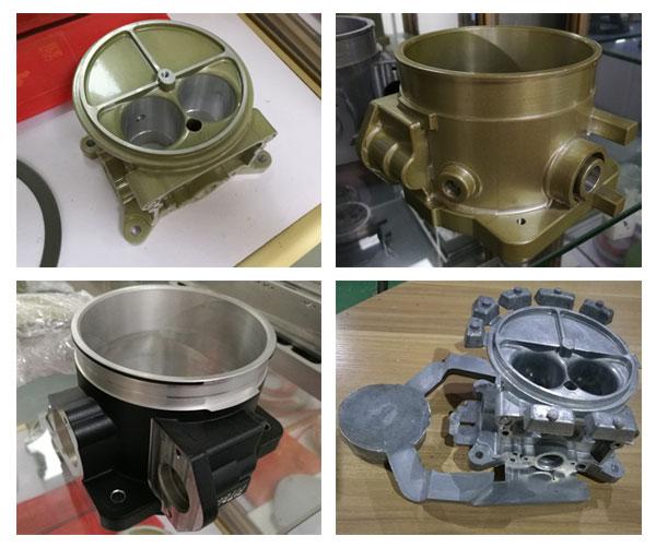 carburettor-casting-part02